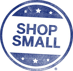 shop-small-blue