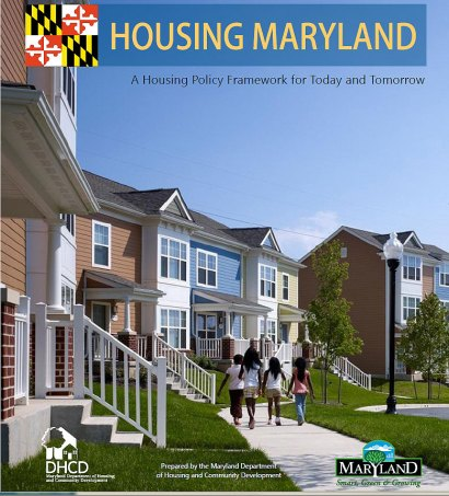 Housing-Maryland-Cover-1.28