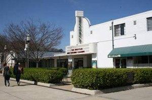 Greenbelt_Roosevelt-Theatre