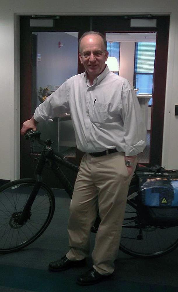 JP_biking