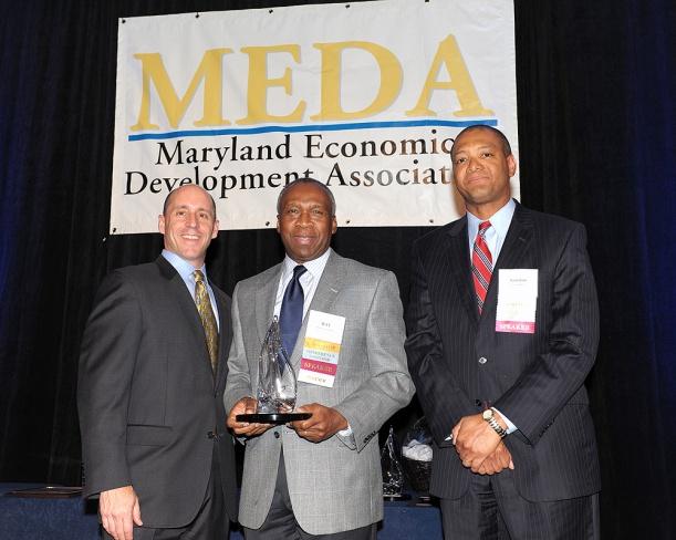 MEDA-Award-5.8