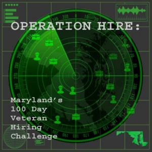 Operation-Hire-Logo