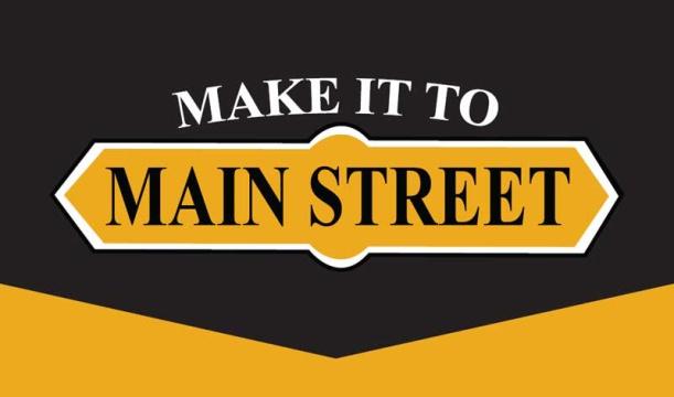make-it-to-mainstreet_header