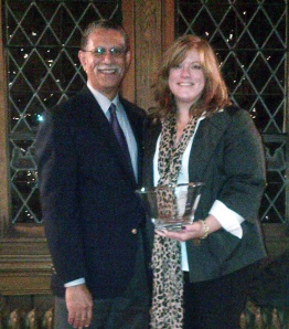 Preservation-Maryland-Stewardship-Award