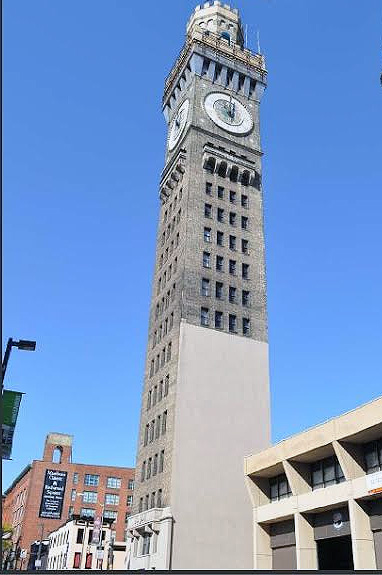 bromo-seltzer-tower-12.17