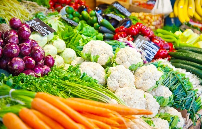 fresh-food-initiative-2